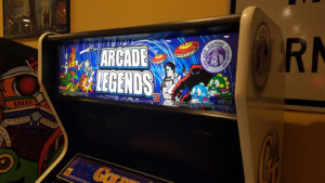 arcade-legends (3)