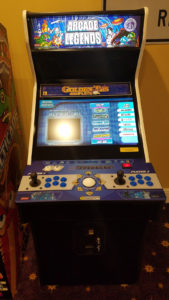 arcade-legends (6)