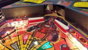 spider-man (12)