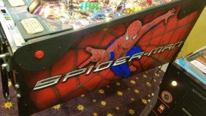 spider-man (18)