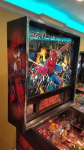 spider-man (20)