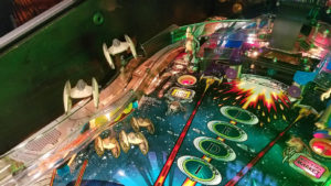 starwars-ep1 (14)