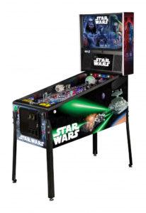 star-wars-premium2