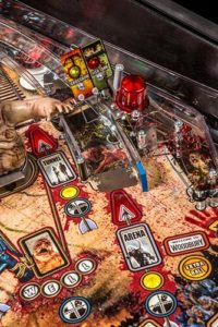 WalkingDeadPinball15