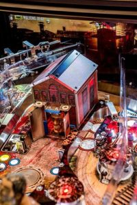 WalkingDeadPinball17.1