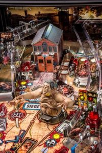 WalkingDeadPinball9.1