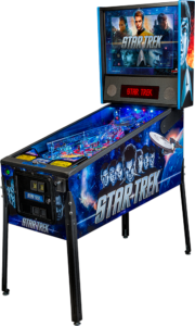 star-trek-pro-vault (1)