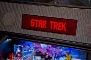 star-trek-pro-vault (8)