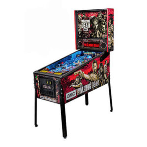 walking-dead-pro-pinball-machine-510x510