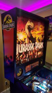 Jurassic Park DE (1)
