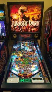 Jurassic Park DE (20)