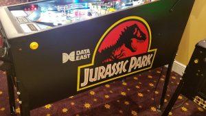 Jurassic Park DE (3)