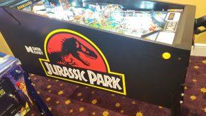 Jurassic Park DE (4)