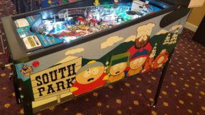 South Park (5)