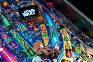 starwars-comic-pro (6)