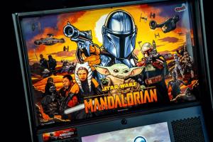 mandalorian-pro (10)